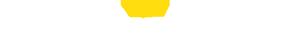 Horizon Makers logo